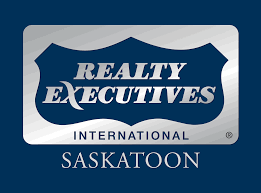 nora jacobs saskatoon homes for nora jacobs realtorreg realty executives saskatoon