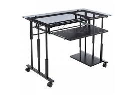 Компьютерный <b>стол Woodville Vesta</b> — купить по низкой цене на ...
