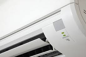 <b>Comfort</b> Solutions | Auckland: Heat <b>Pumps</b> & Air Conditioning