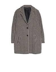 Mango, 9999 руб. | Тепло в 2019 г. | Fashion, Blazer и Jackets