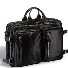 Мужская <b>сумка</b>-трансформер <b>BRIALDI Norman</b> (<b>Норман</b>) <b>shiny</b> ...