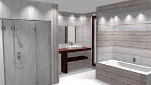 <b>Ceramika Konskie</b> Prato | <b>Плитка</b> для ванной, <b>Керамическая</b> ...