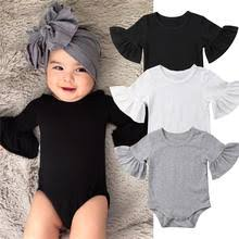 Best value <b>Baby Bodysuit Summer</b> – Great deals on <b>Baby Bodysuit</b> ...