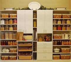 photos kitchen cabinet organization: image of pantry cabinet organization ideas