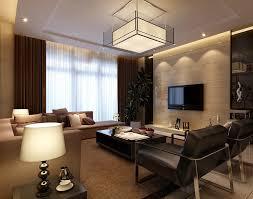 beautiful modern living room 3d design amazing modern living room