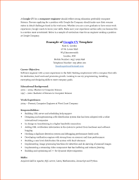 google docs resume templates sample job resume samples google docs resume template google resume pdf