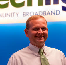 speaker listing 2013 broadband communities summit will aycock is currently the general manager for greenlight community broadband in wilson nc mr aycock has served in this position for