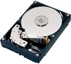 "Купить HDD Server <b>Toshiba MG04ACA200E</b> (3 5"" <b>2TB 128Mb</b> ..."