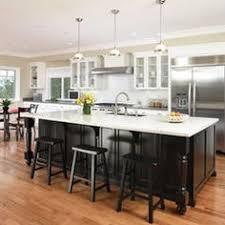 kitchen island white cabinet