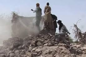 Image result for timbuktu tombs