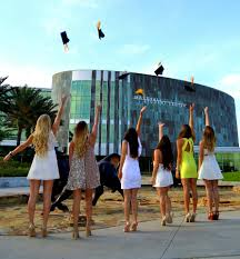university of south florida best college us news physical university of south florida alpha delta pi adpi usf sorority