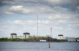Sweden's Lack of <b>Electricity</b> Capacity Is Threatening Growth ...