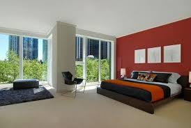 exquisite bedroom in berry red design phil kean design group bedroomexquisite red white bedroom