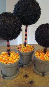 17 best images about diy halloween decor halloween this halloween craft is easy and fun only paint and a hot glue gun