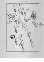 similiar bobcat toolcat parts diagram keywords bobcat wiring diagram further bobcat t190 pact track loader further