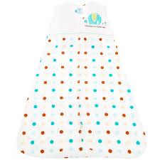 <b>Спальный мешок для новорожденных</b> Babydays — купить в ...