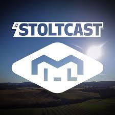 Stoltcast