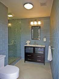 coastal bathroom designs: beach and nautical themed bathrooms original allison rejeanne interiors blue coastal bathroom sxjpgrendhgtvcom