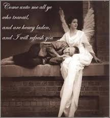 Angel Quotes From The Bible. QuotesGram