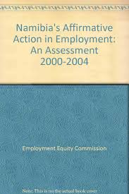 cheap pre employment assessment pre employment assessment thecoolfactshow ep 6 s affirmative action in employment an assessment 2000 2004