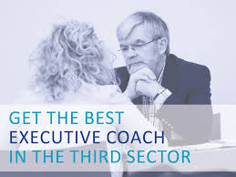 executive career coach service co sector leaders and senior managers to provide a personalised coaching service to enhance and develop leadership and management we work a panel of