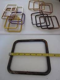 551 Best Purse Handles Frames and Feet 146289 images