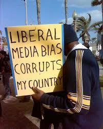 media effects media decency