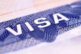 How to Obtain a US Work Visa