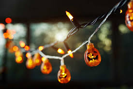 30 cheap <b>Halloween decorations</b> for your home | Better Homes and ...