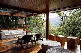 balkonm design wood decking balcony furniture set balcony design furniture