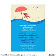 beach birthday invitation templates summer beach party beach party invitations beach party invitations wording card