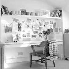 adorable modern home office character engaging ikea home office adorable modern home office character engaging ikea