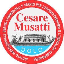 Risultati immagini per istituto musatti logo