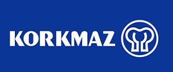 <b>KORKMAZ</b>