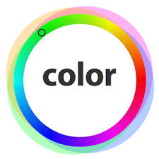 <b>Color</b> — Method of Action