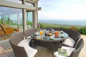 additional apartment patio furniture design images remodel with apartment patio furniture design apartment patio furniture