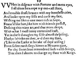 william shakespeare essay sonnet   essays on shakespeares sonnets shakespeare sonnet