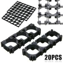 Buy <b>18650 cell</b> spacer and get free shipping on AliExpress.com