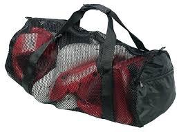 <b>Сумка</b> спортивная <b>Century</b> Mesh Sport <b>Bag</b> (<b>2014</b>) — купить по ...