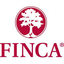 Image result for FINCA