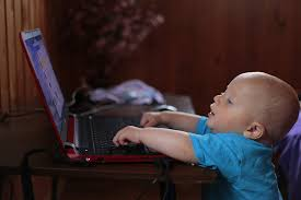 What does working from <b>home</b> look like for you? We want to see ...