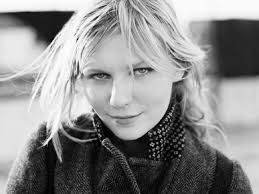 Actress Kirsten Dunst has various beauty secrets, to keep her body beautiful and her complexion flawless. She follows a low acid, high alkaline diet. - kirsten_dunst