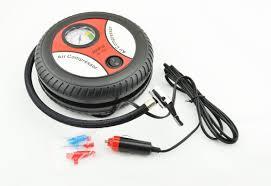 Топ-10 <b>автомобильных компрессоров</b> для вашего автомобиля