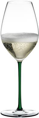4900/28G Riedel <b>Фужер</b> для шампанского <b>Champagne Wine Glass</b> ...