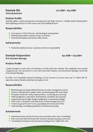 pastry chef resume executive chef resume objective examples sous executive chef resume best chef resume samples executive chef executive sous chef resume template sous chef