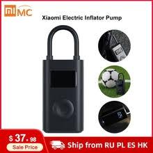 <b>air pump</b> xiaomi