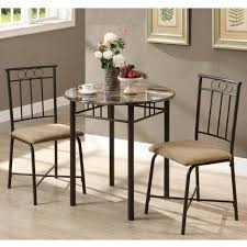Marble Top Kitchen Table Set High Top Kitchen Table Sets Top Benches For Dining Room Table