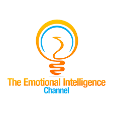 The Emotional Intelligence Channel