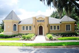 eustis homes for eustis fl real estate coldwell banker coldwell banker camelot realty