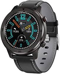 elegantstunning Fashion Dt78 Smart Watch Sports ... - Amazon.com
